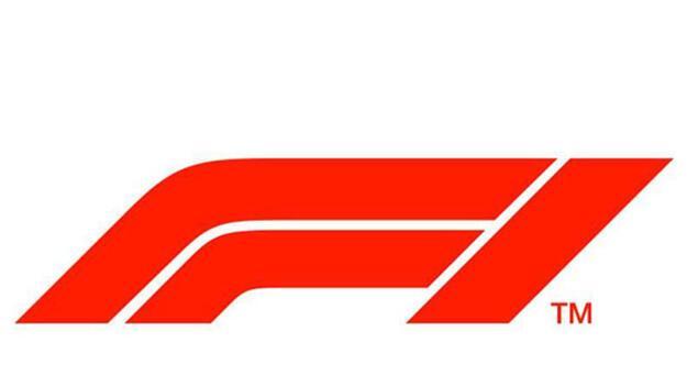 Formula 1'in yeni sahibi ilk değişikliği yaptı