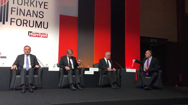Mehmet Şimşek açıkladı... 23 bin firmaya dövizle borçlanma yasağı geliyor