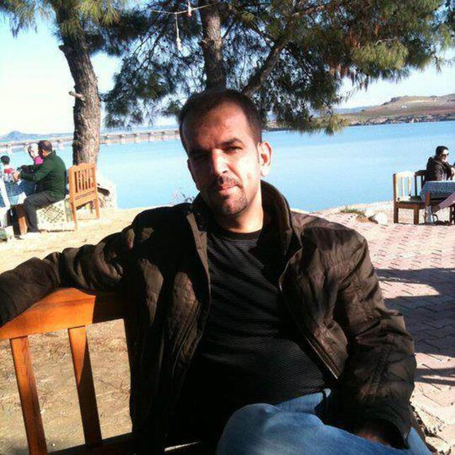 Son dakika... Adanada trafik polisi dehşet saçtı, akrabalarını öldürdü