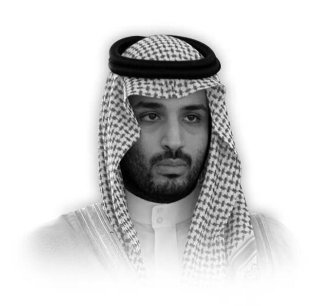 Flaş iddia Suudi Kralı bırakacak, gözaltılar bu yüzden