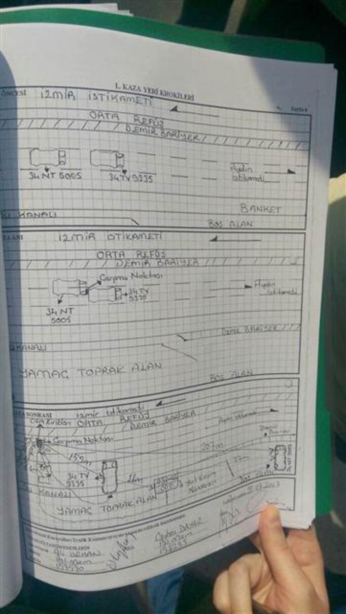 Ailenin avukatından Emrah Serbese büyük tepki: 112yi aramamış