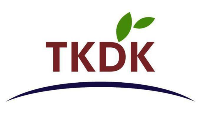 TKDKnın 122 milyon Euroluk hibesine 306 başvuru