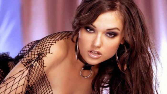 Саша грей и фродо порно