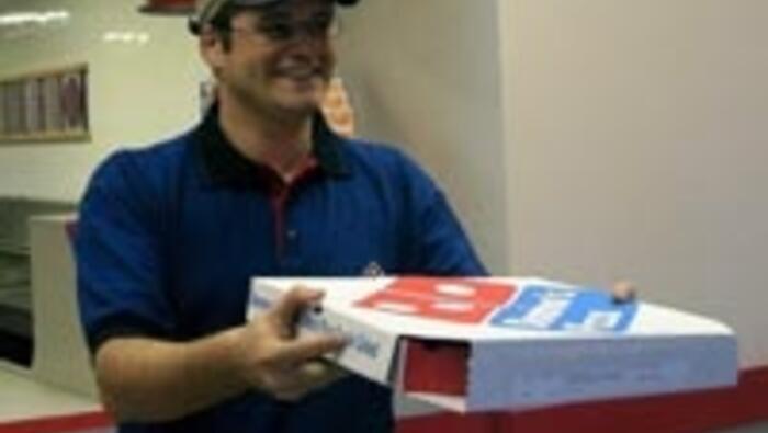 Dominos Pizza Haberleri Son Dakika Güncel Dominos Pizza Gelişmeleri