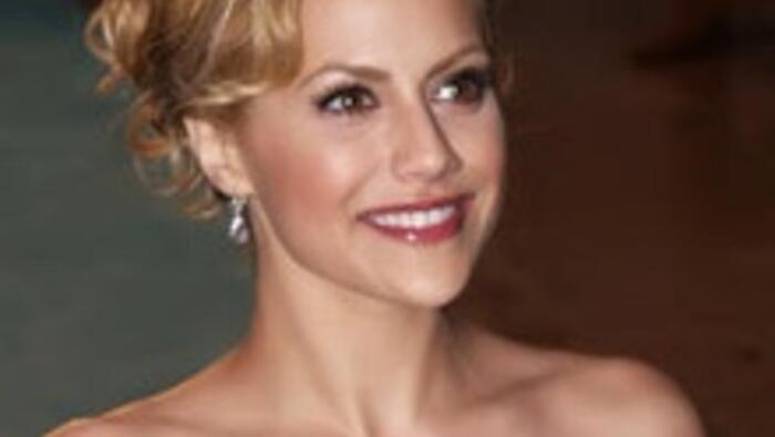 Britney Murphy: Hollywood yıldızı ölüm sebebi