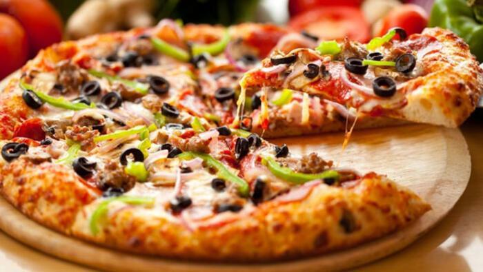 Domino Pizza Haberleri Son Dakika Güncel Domino Pizza Gelişmeleri