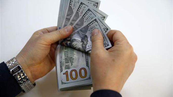 Картинки по запросу new 100 dollar bill