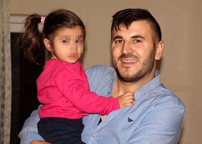 Türkiyenin konuştuğu dayakçı anne için flaş gelişme