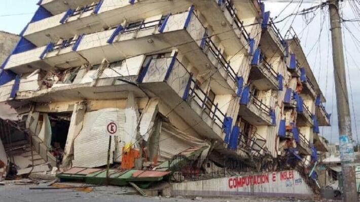 Uzmanlar uyarıyor: 10 gün içerisinde büyük bir deprem olabilir