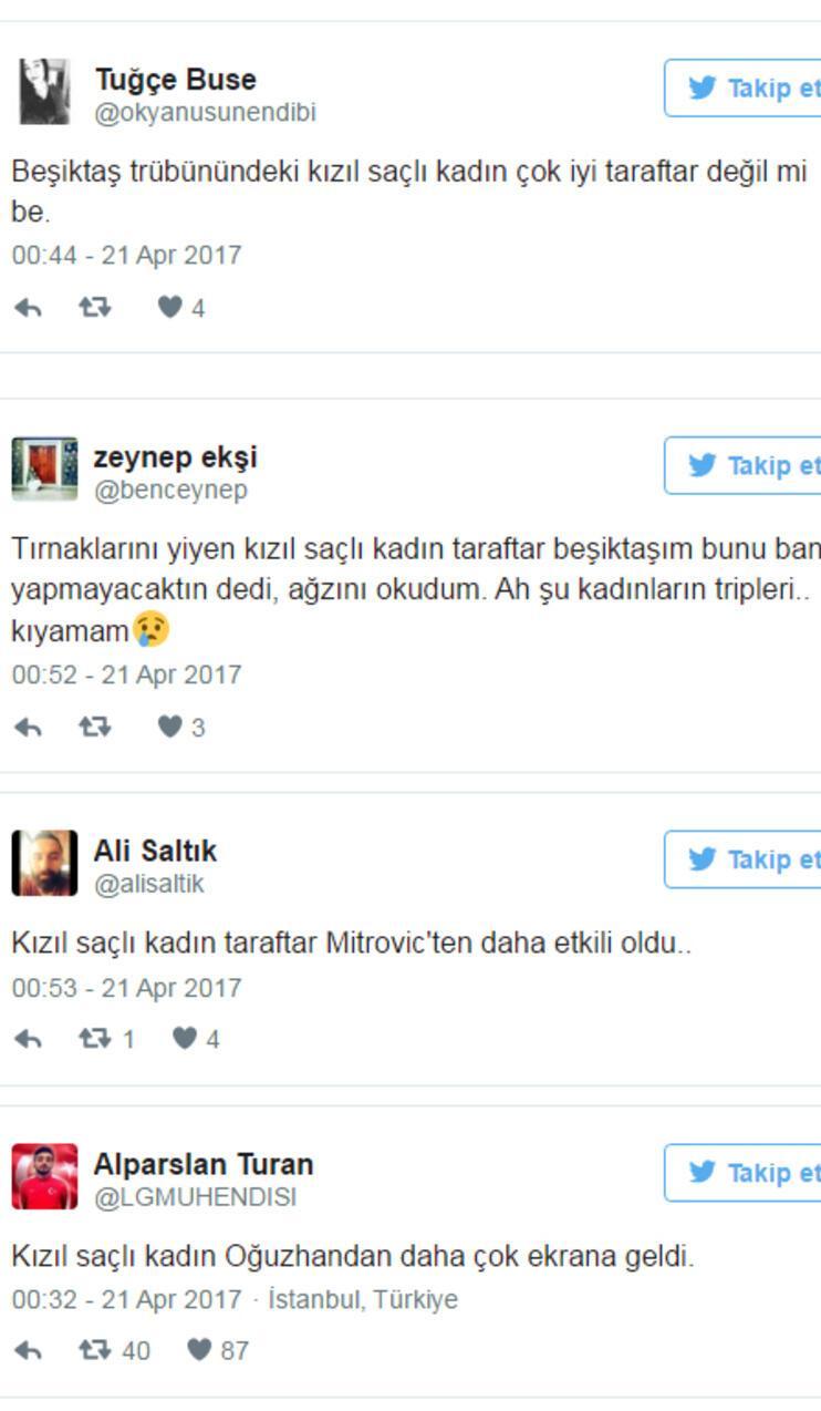 Son dakika:TRT Talisca'dan çok onu gösterdi
