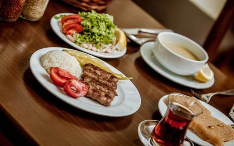 İstanbulda iftara gidilebilecek mekanlar