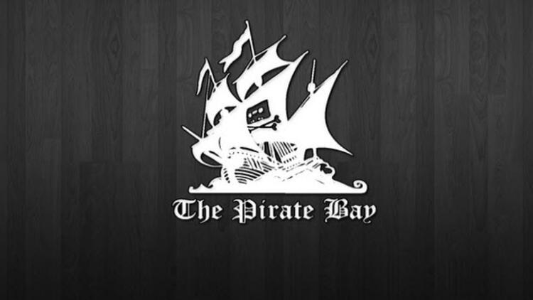 Pirate Bay'e rakibinden yardım eli