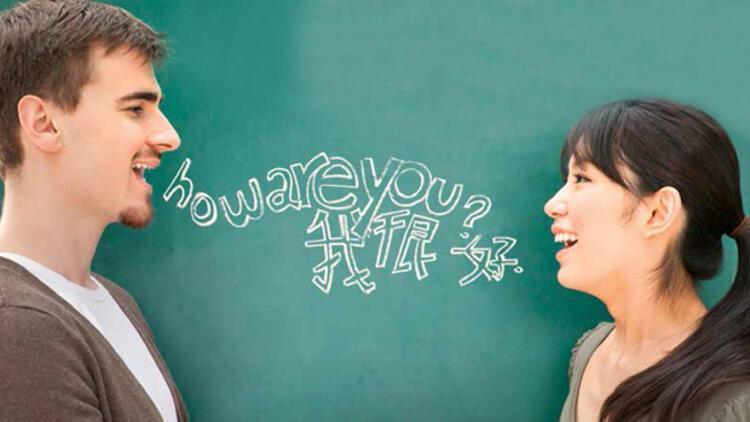 Öğrenme için dünyanın en popüler dilleri