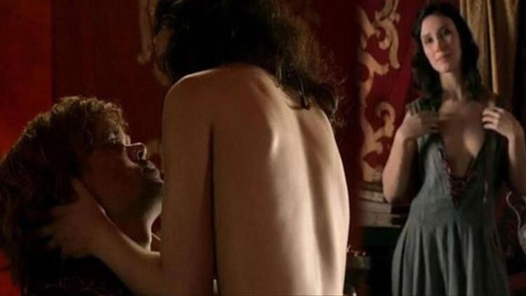 kekilli sex filmi