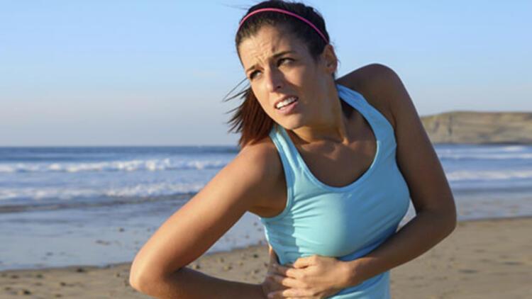 Sıcaklar ve susuzluk böbreğinizi yormasın - Sağlık Haberleri