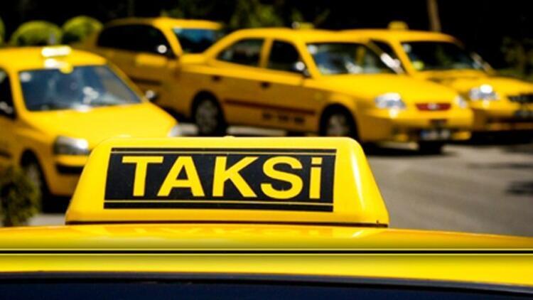 taksi plakası fiyatları 2015 istanbul