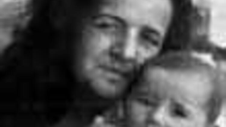 mustafa kemal atatürk kaç yaşında cumhurbaşkanı oldu
