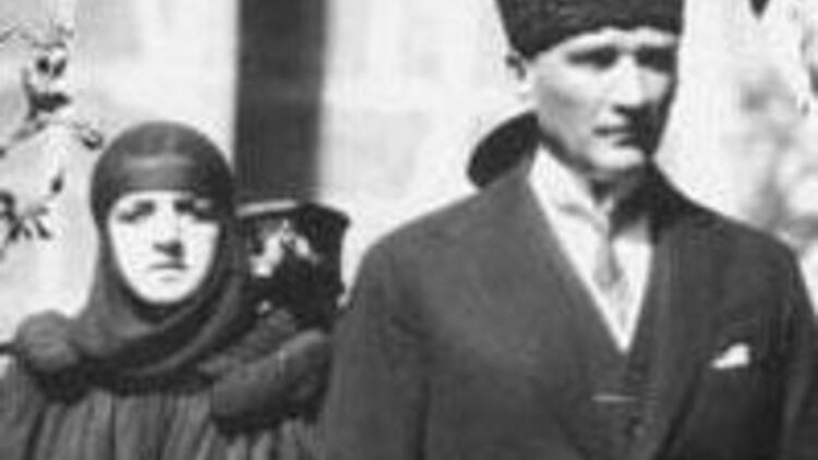 Latife Hanım Böyle Yıkıldı Son Dakika Haberler