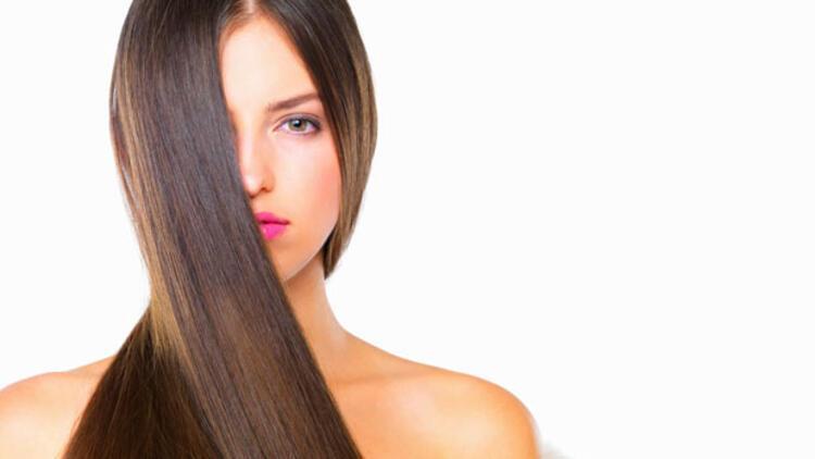 Saç Sağlığını Korumanın Yolları 93