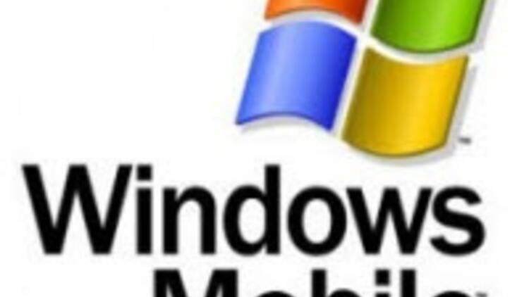 Cepteki yeni Windows'lar