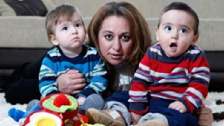 Özel Umut Tüp Bebek Merkezi
