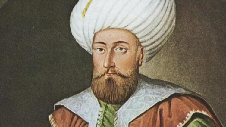 Sırp oğlu Obilić'in Murat ile ilgili görsel sonucu