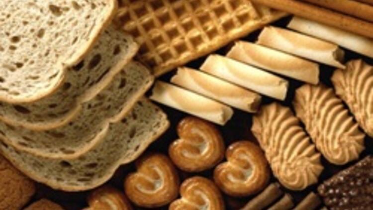 Karbonhidratsız diyet olmaz