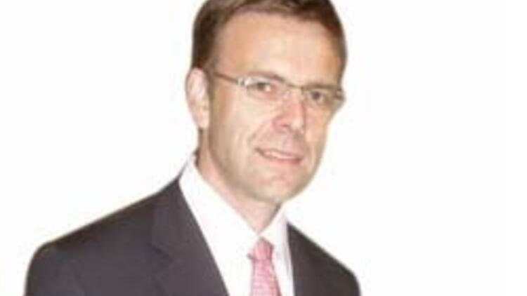 UBS: Türkiye'ye olumlu bakıyoruz ama 'cari açığı' merak