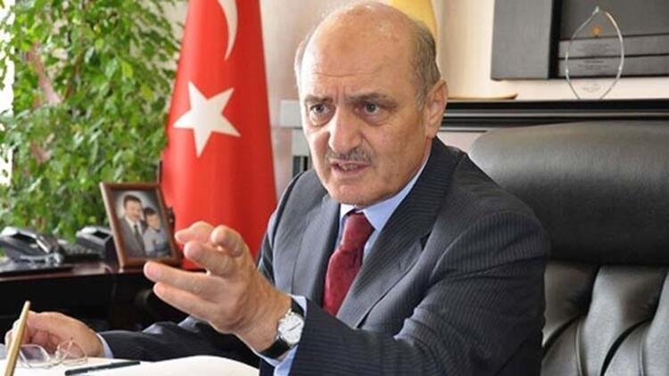 erdoğan bayraktar ile ilgili görsel sonucu