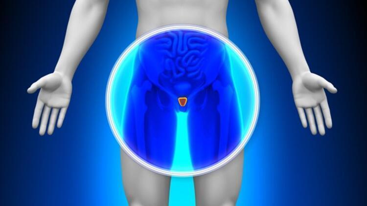 prostat ilaçlarının zararları