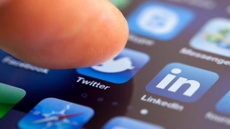 Twitter sizin adınıza mesaj atıyorsa, takip etmediğiniz kişileri takip ediyorsa ne yapmalı?