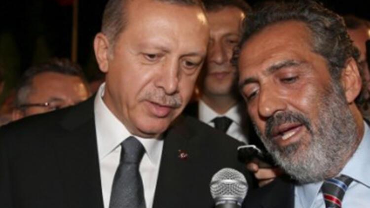 yavuz bingöl erdoğan ile ilgili görsel sonucu