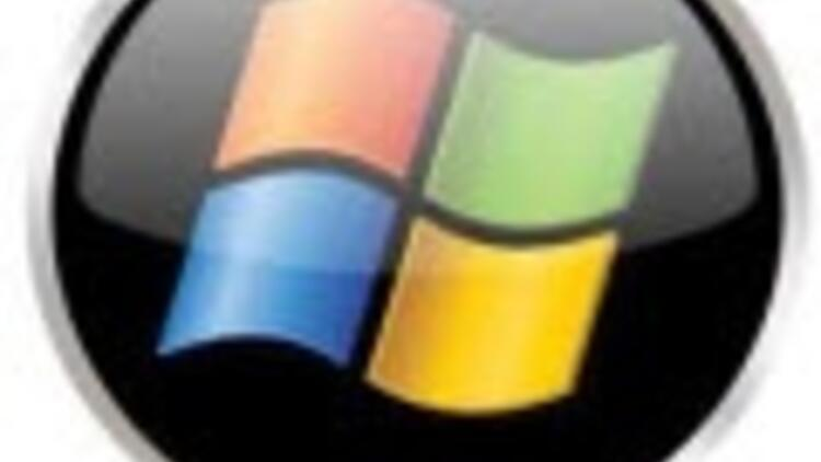 Windows 7 SP1 hazır