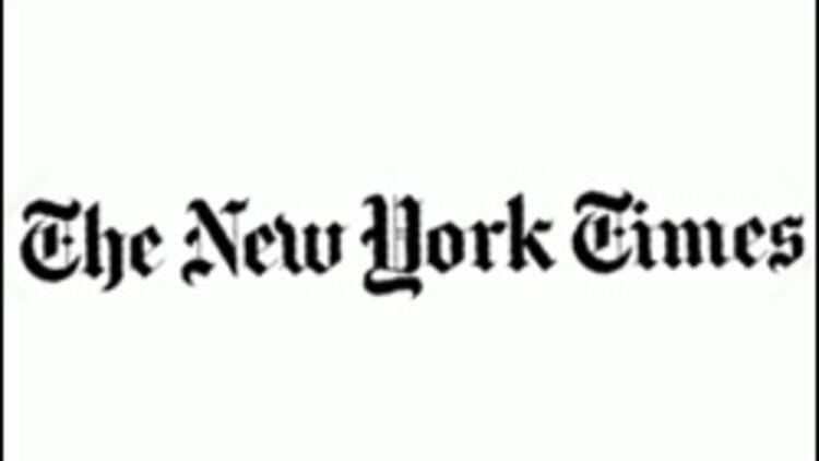 At Last New York Times Gets Serious >> New York Times Dan Turkce Makale Turkce Tweet Son Dakika Haberler
