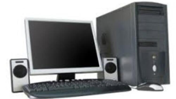 5ae76f9950999 Yeni bir bilgisayar alırken bunlara mutlaka dikkat edin; 1-2 sene sonra pişman  olmayın.