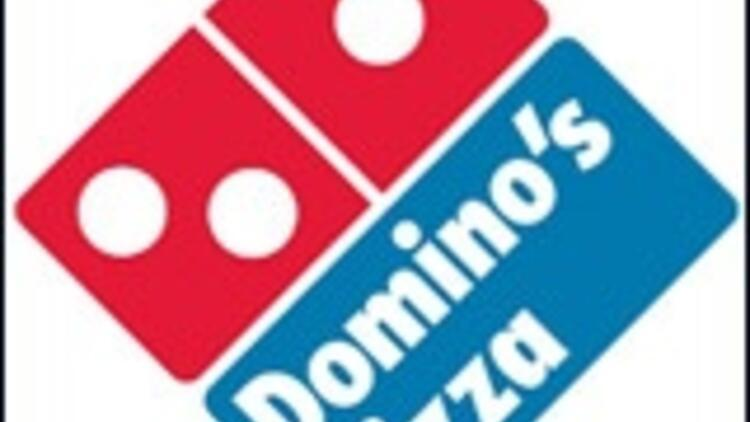 Dominos Pizza Türkiyeye En Iyi ödülü Sondakika Ekonomi Haberleri