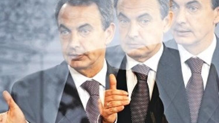 Gitti Zapatero Geldi Mr Bean Son Dakika Guncel Haberler