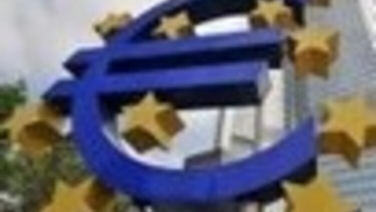Trichet says ECB considers cutting rates