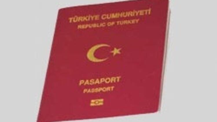 Almanyadaki Türklere Pasaport Uyarısı Son Dakika Haberler