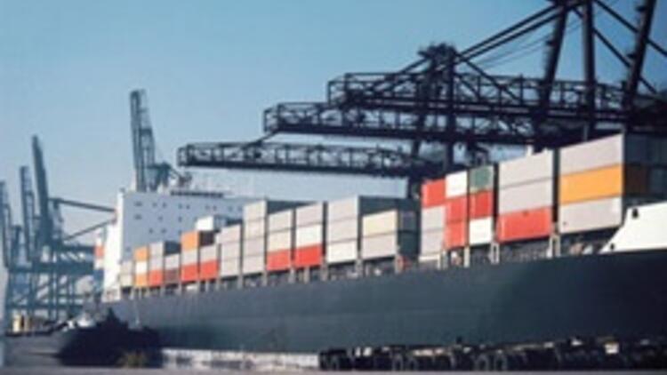 Dış ticaret açığı Ağustos ta beklentiyi aştı - Sondakika Ekonomi ... 8c239dfb96