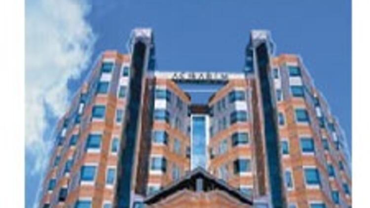 Acibadem Hastanesi Soru Cevaplar Sağlık Haberleri