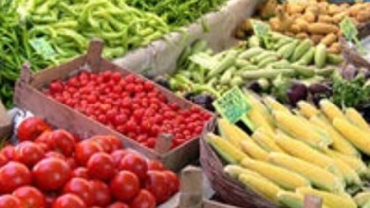 Sebze meyve fiyatları Haberleri, Güncel Sebze meyve fiyatları haberleri ve Sebze meyve fiyatları gelişmeleri 39