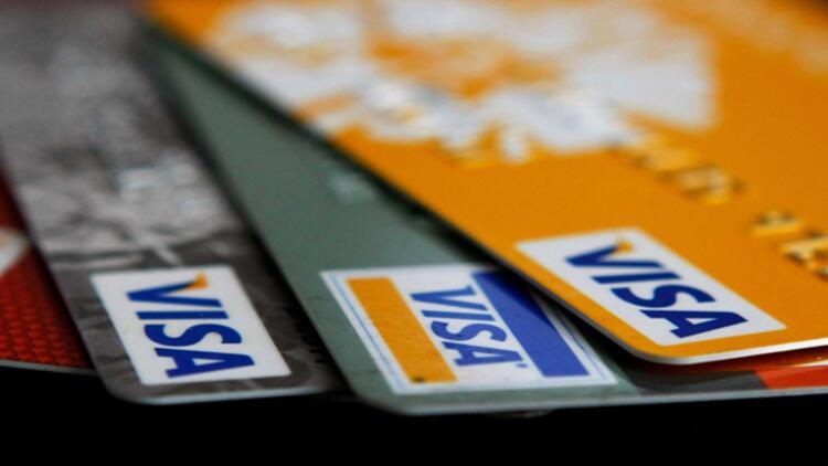 Yıllık ödeme: Bir kredi kaydı yaparken doğru seçimi yapın