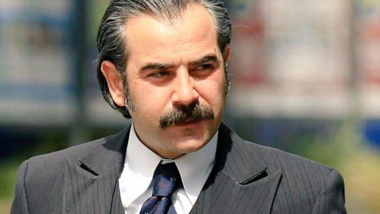 Резултат с изображение за karadayi turgut