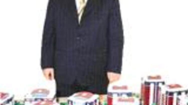 e-kobi Siftahı İngilizlerle yaptı 1 milyar dolarlık proje aldı ... c3fe5c9255