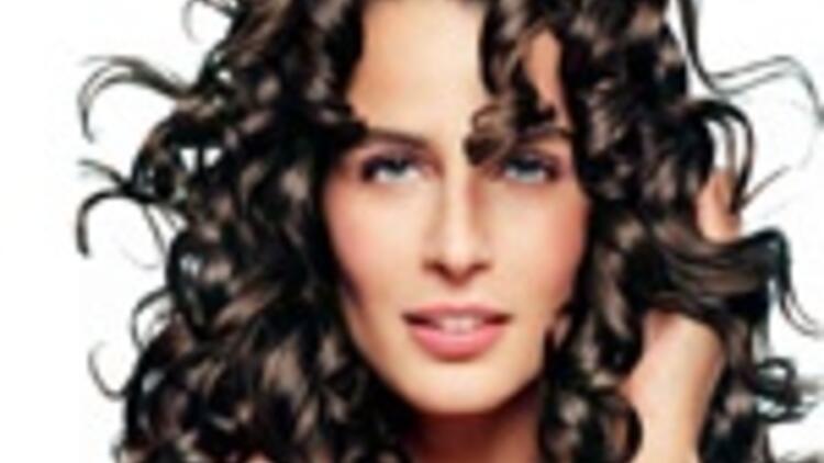 Güzel Saçlar Için 44 Ipucu Sağlık Haberleri
