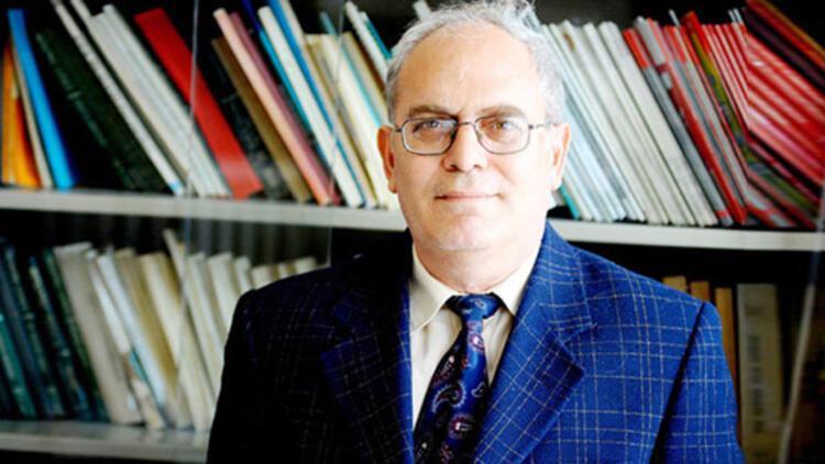 PROF DR MEHMET AYDIN ÇOCUK HASTALIKLARI CERRAHPAŞA ile ilgili görsel sonucu
