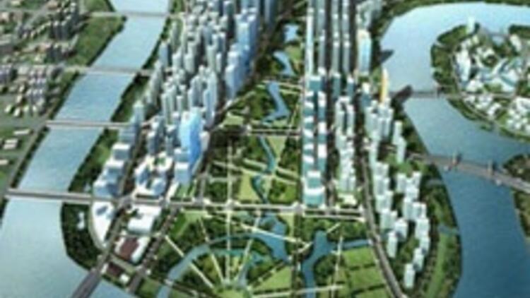 Türkiye 1 milyar dolarlık taş satacak - Sondakika Ekonomi Haberleri 27c68382fc