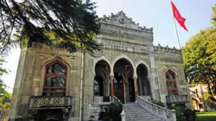 Istanbul üniversitesinde Sınavsız Ikinci Diploma Fırsatı Eğitim