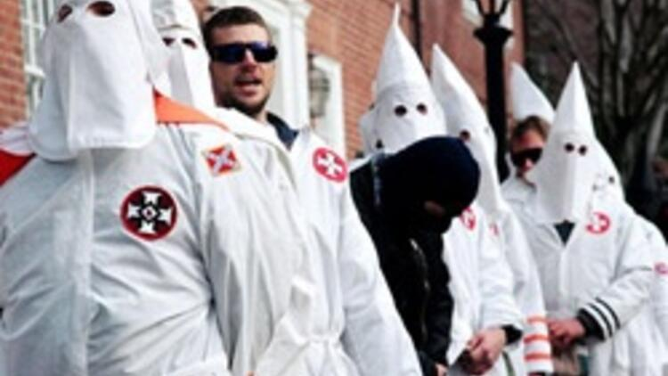 marlboro owned ku klux klan The ku klux klan, white power, white knights, aryan nation, skin heads and any other group who follow after the ideas of hitler, are demon possessed there is no where in the bible that states that jew's, blacks or any other minority are inferior to the white race in fact if one looks at who.